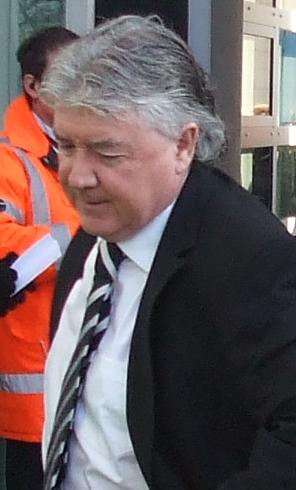 Joe_Kinnear_Hull_City_v._Newcastle_United_1